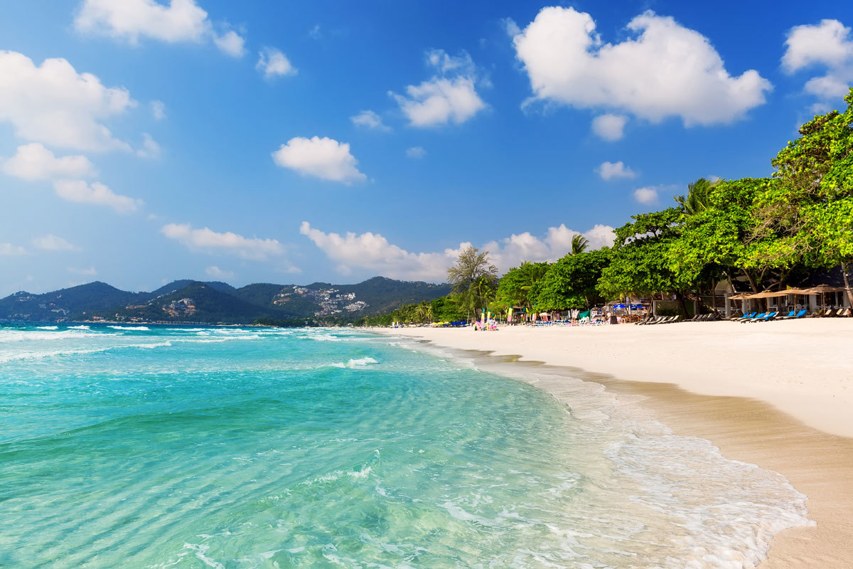 KOH SAMUI TRIPS – THINGS TO DO AROUND SAMUI